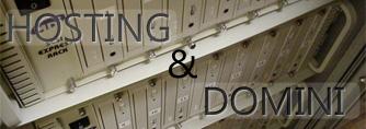 hosting-e-domini