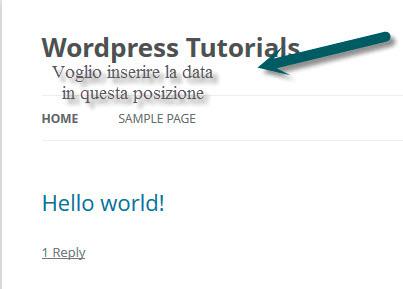 wordpress-posizione-data