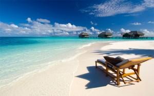 spiaggia-photoshop