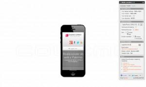 mobile-phone-emulator