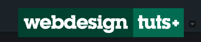 webdesign-tuts