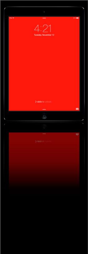 iPad-riflesso-risultato-finale